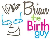 Brian the Birth Guy