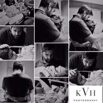 KVH Photography