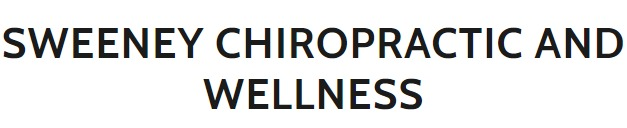 Sweeney Chiropractic and Wellness