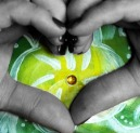 Tiny Hearts Birth Doula