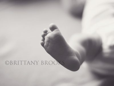 Brittany Brooks Photography2