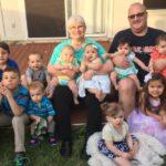 Rabenschlag Grandbabies