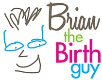Brian the Birth Guy
