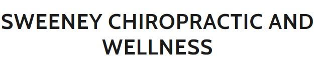Sweeney Chiropractic and Wellness