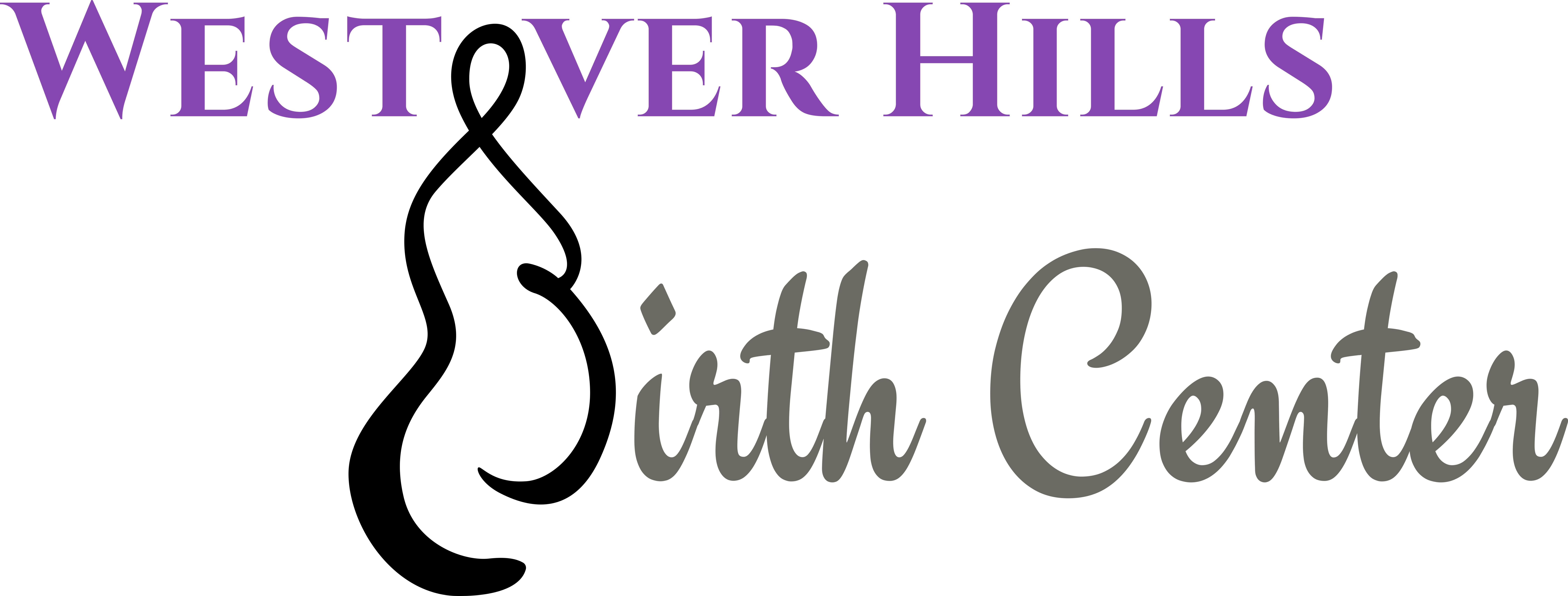 Westover Hills Birth Center