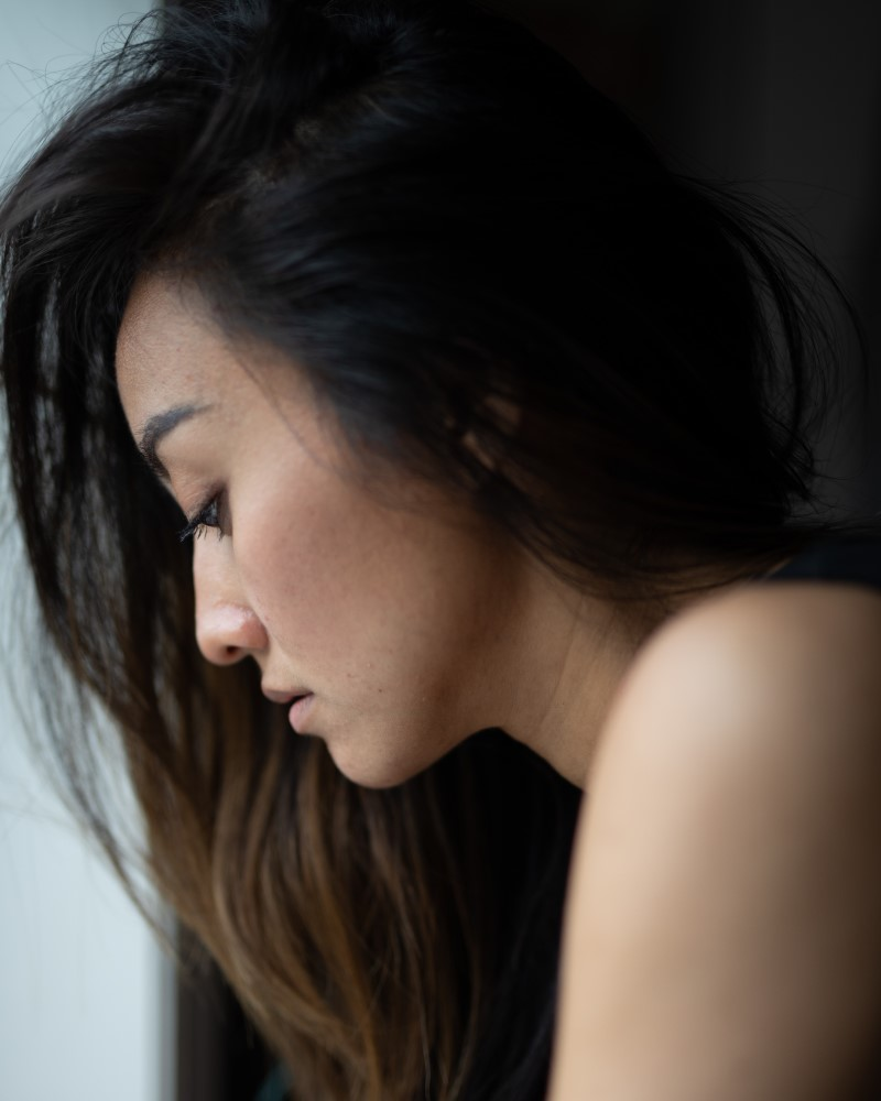 all about morning sickness